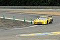 Le Mans 2013 (9347600742).jpg
