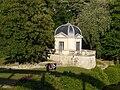 Le Pavillon d'Amour de Neuville sur Oise P1100103.jpg