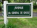 Le Touquet-Paris-Plage (Avenue du Général de Gaulle).JPG