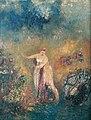 Le bain de Vénus - Odilon Redon.jpg