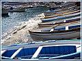 Le barche di Marina Grande - panoramio.jpg