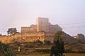 Le château, Montalba.jpg