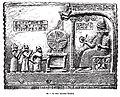 Le dieu chaldéen Šamšon-Vigouroux-DB-vol1.jpg
