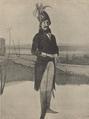 Le général Zayonchek.png
