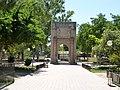 Le jardin du malecon - panoramio (3).jpg