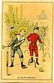 Le jeu de croquet (14245218754).jpg