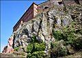 Le lion et le château de Belfort.jpg