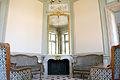 Le petit salon de musique du château seigneurial de Villemomble..jpg