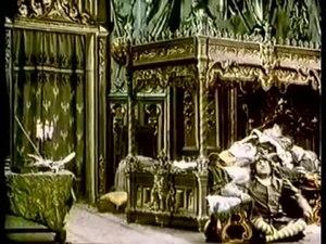 File:Le voyage sur Jupiter (1909).webm