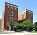 League of Catholic Women Building - Detroit Michigan.jpg