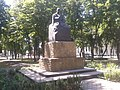 Lebedyn - Shevchenko.jpg