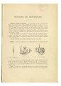 """Leclerc Du Sablon, Mathieu (1859-1944), """"Nos fleurs, plantes utiles et nuisibles,"""".pdf"""