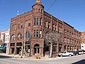Lee County Savings Bank.jpg