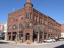 Lee County Savings Bank