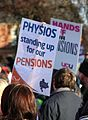 Leeds public sector pensions strike in November 2011 28.jpg
