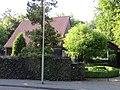 Leenhoflaan 2 Boxtel.JPG