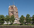 Leeuwarden, de Oldehove RM24331 in straatzicht IMG 3748 2018-05-23 15.02.jpg