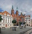 Legnica - Katedra Świętych Apostołów Piotra i Pawła.jpg
