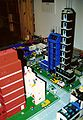 Lego Chicago's Sears Tower at West Addams St.jpg