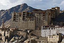 Leh Palace 2011.jpg