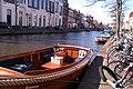 Leiden, centrum - panoramio.jpg