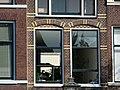 Leiden (4242506778).jpg