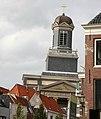 Leiden (93) (8382026118).jpg