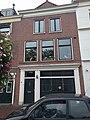 Leiden - Kort Galgewater 6.jpg