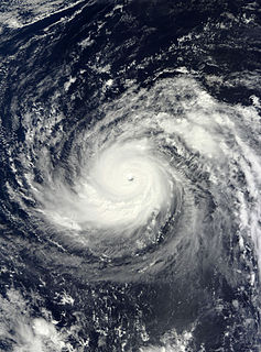 Typhoon Lekima (2013) Pacific typhoon in 2013