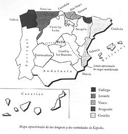 Lenguas-espana.jpg