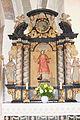 Lenne (Schmallenberg) St. Vinzentius 8656.JPG