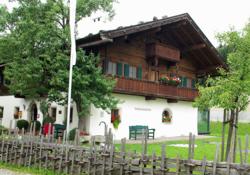 Leogang Bergbaumuseum 1.png