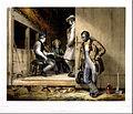 Leon Noel - The Power of Music - Google Art Project.jpg