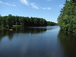 Leonard's Pond, Rochester MA.jpg