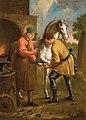 Leopold Layer - Sveti Eligij.jpg