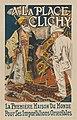Les Maîtres de l'Affiche - 18 - A la place de Clichy (bgw20 0319).jpg