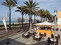 Les Meravelles, Palma, Illes Balears, Spain - panoramio (161).jpg