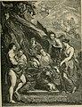Les accouchements dans les beaux-arts, dans la littérature et au théatre (1894) (14781355785).jpg