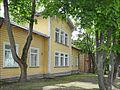 Les maisons traditionnelles de Tallinn (Estonie) (7635944530).jpg