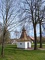 Leskovice, kaple 05.JPG