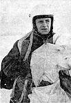 Leszek Jeske skydiver (1).jpg