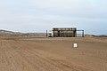 Letiště v Terrace Bay, Skeleton Coast - panoramio.jpg
