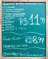 Letrero de restaurant en el Centro de São Paulo.jpg