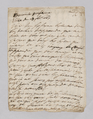 Letters 1666 1668 Queen Christina to Decio Azzolino National Archives Sweden K394 150 297.png