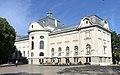 Lettisches Nationales Kunstmuseum.jpg