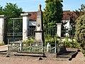 Leugny-FR-89-monument aux morts-03.jpg