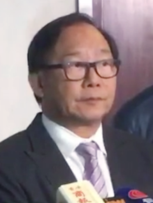 Leung Che-cheung in 2019.png