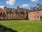 Leuven-Groot-Begijnhof.jpg