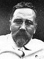 Lev Kamenev in 1922.jpg