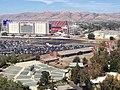 Levi's Stadium from air.jpg